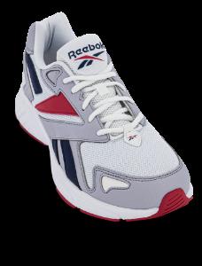 Reebok Sneakers Grå FW0943 ROYAL HYPERIU..