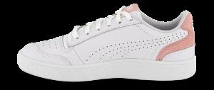 Puma Sneakers Hvit 374751