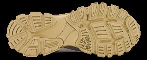 Reebok Sneakers Hvit FV0295 ROYAL HYPERIU. P