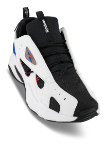 Reebok Sneakers Hvit FV0288 ROYAL TURBO I  P