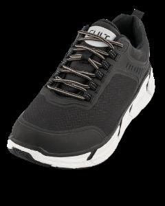 CULT sort unisex-sneaker 7641510510