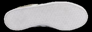 adidas Sneaker Grøn G54132 VL Court 2.0