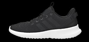 adidas sneaker sort CF RACER TR