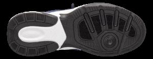CULT sneaker navy 7649100450