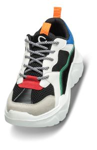 CULT sneaker multi 7649100592