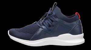 CULT sneaker navy