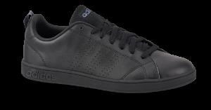adidas sneaker sort Adv. Clean VS