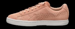 Puma sneaker peach 364621