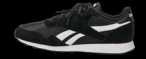 Reebok sneaker sort Royal Ultra