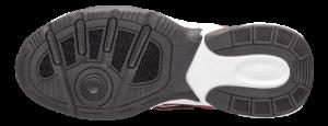 CULT sneaker bordeaux