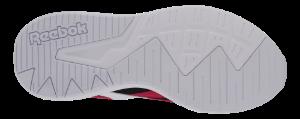 Reebok Sneakers Hvit DV6739 ROYAL DASHONIC 2