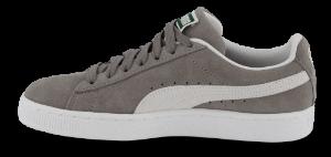 Puma sneaker 352634