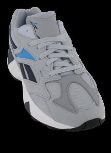 Reebok sneaker blå Aztrek 96 M DV7250