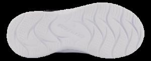 Skechers Barnesneakers Blå 302453L