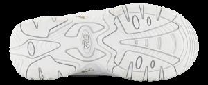 Fila Barnesneakers Hvit 1011251