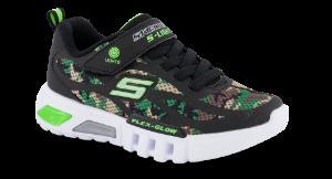 Skechers Barnesneakers Sort 400017L