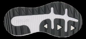 Viking Barnesneakers Sort 3-51752=3-51751