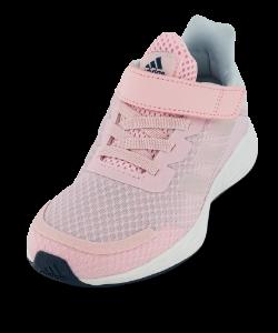 adidas Børne sneaker Pink FY9169 DURAMO SL C