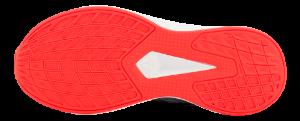 adidas Børne sneaker Grå FY8891 DURAMO SL K