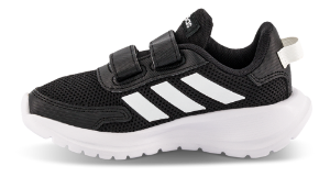 adidas Sort EG4146 TENSAUR RUN C
