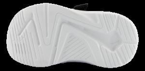 Puma Barnesneakers Sort 194290