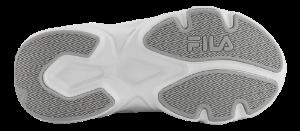 Fila Barnesneakers Hvit 1011271