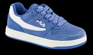 Fila Barnesneakers Blå 1011083