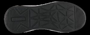 Viking Barnesneakers Sort 3-51710