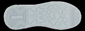 Viking Barnesneakers Grå 3-51710