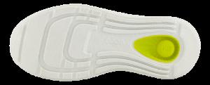 ECCO Barnesneakers Rosa 71263202702  SP.1 LITE