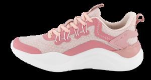 CULT sneaker pink 7721100163