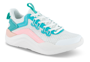CULT sneaker hvit 7721100192