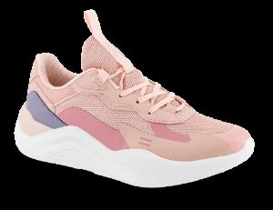CULT sneaker rosa 7721100263