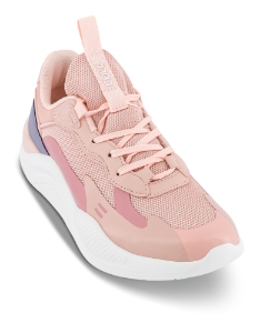 CULT sneaker pink 7721100263
