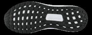 CULT sneaker grå 7721100420