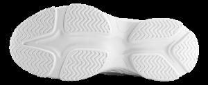 CULT sneaker hvid 7721100590