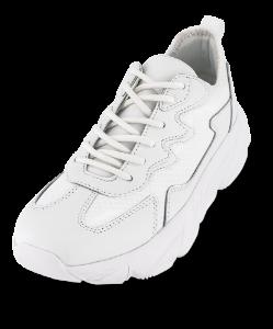 CULT sneaker hvid 7721100690
