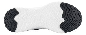 CULT sneaker sort 7721101010