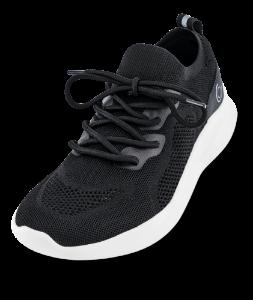CULT sneaker sort 7721101110