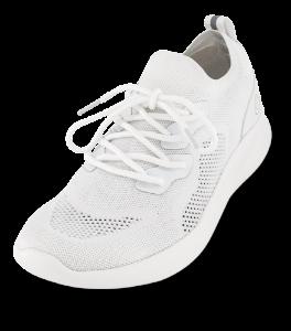 CULT sneaker hvid 7721101190