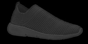 CULT sneaker sort 7721101310