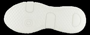 CULT sneaker sort komb. 7721101411