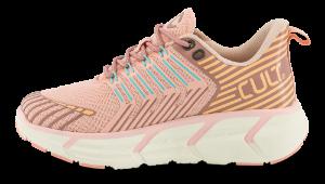 CULT sneaker rosa 7721102063