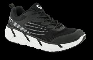 CULT sneaker sort kombi 7721102311