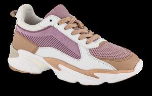 CULT sneakers komb. hvid 7721102565
