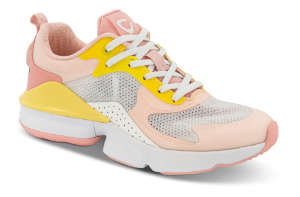 CULT sneakers pink 7721102663