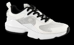 CULT sneaker hvid 7721102690