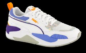 Puma Sneaker Hvid 375965