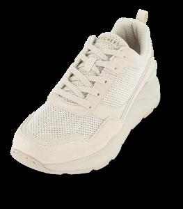 Skechers Sneakers Hvit 155244