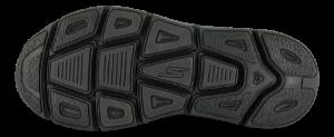 Skechers Sort 54450